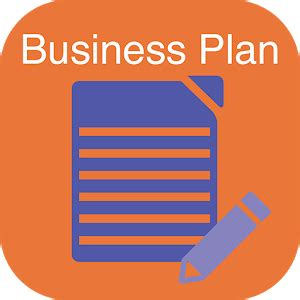 How To Create A Business Plan - forbescom