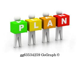 What is a Business Plan Used For? Learnthatcom Free